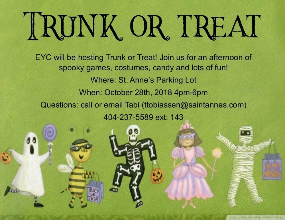 Trunk or Treat 10.28.18.jpg