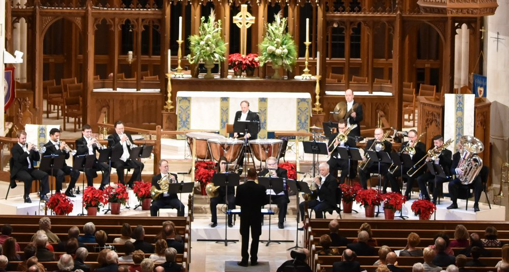 ASO Brass Holiday Concert_tp01.jpg