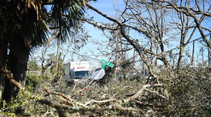 20181016-hurricane-michael.compendiumItemFull.png