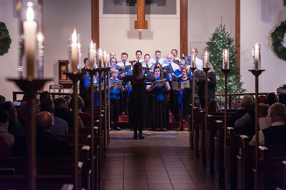 Advent Cantata.jpg
