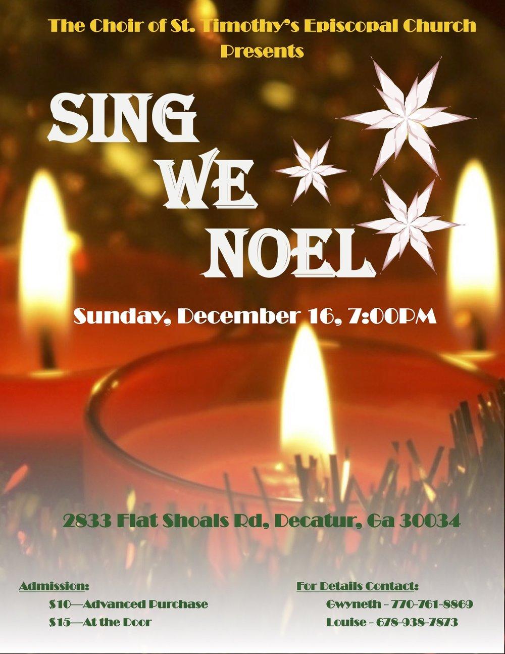 Christmas Concert Flyerc- Dec 2018.jpg