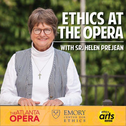Image_EthicsOpera_Event-500x500.jpg