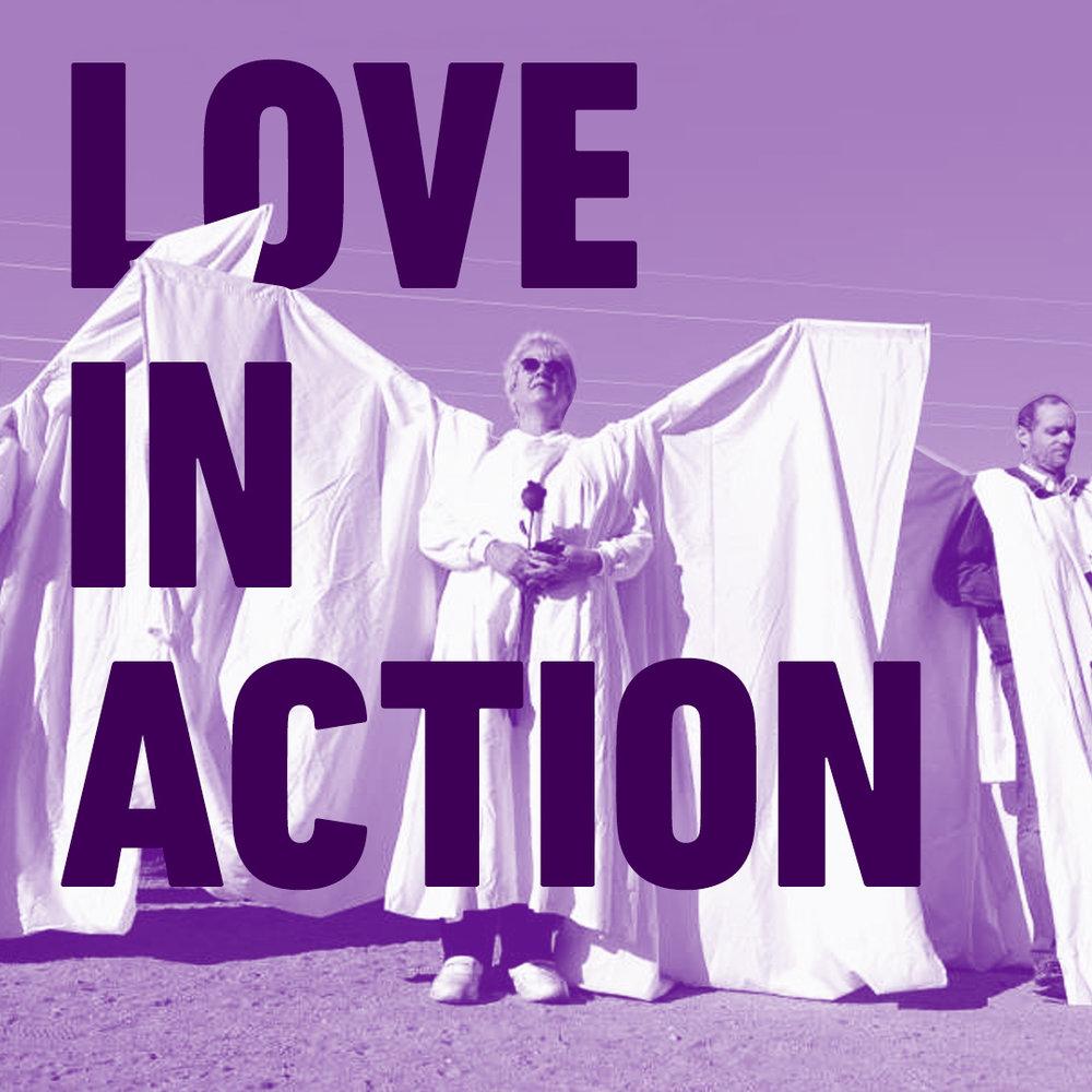 LoveInAction_OrlandoAngels.jpg