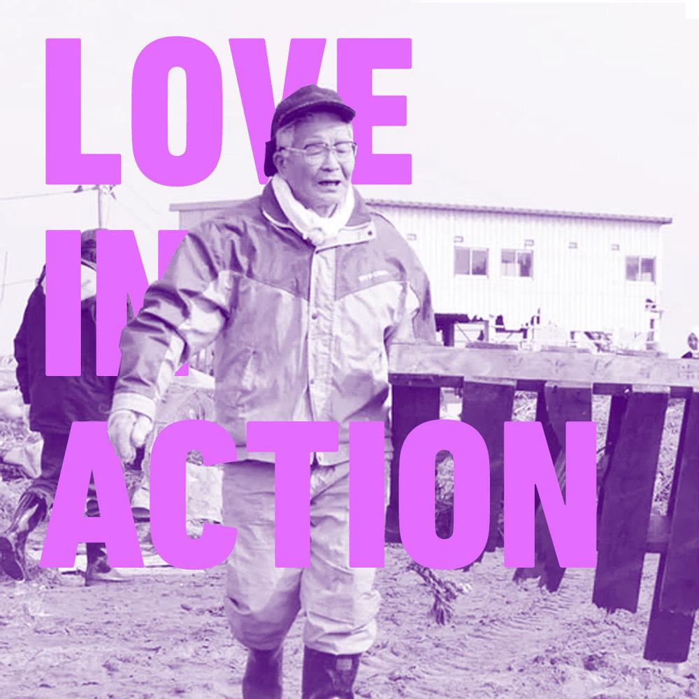 LoveInAction_fukushima.jpg