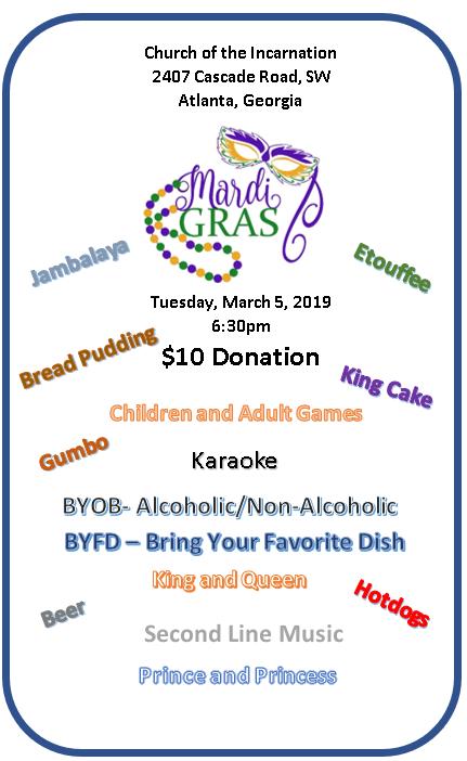 2019 Mardi Gras flyer (1).PNG