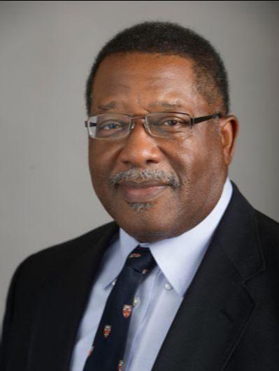 Thomas B. Slater, Ph.D. - Professor of New Testament Language & Literature at McAfee School of Theology