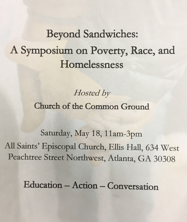 May Symposium Image Sized.png