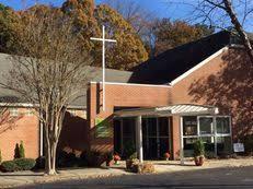 Highpoint Episcopal CC.jpg