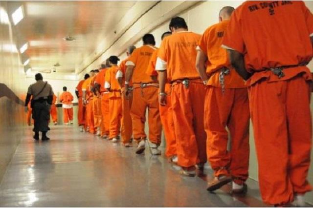 county-jail-inmates.jpg