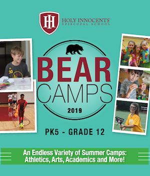 bear-camps_300x350.png
