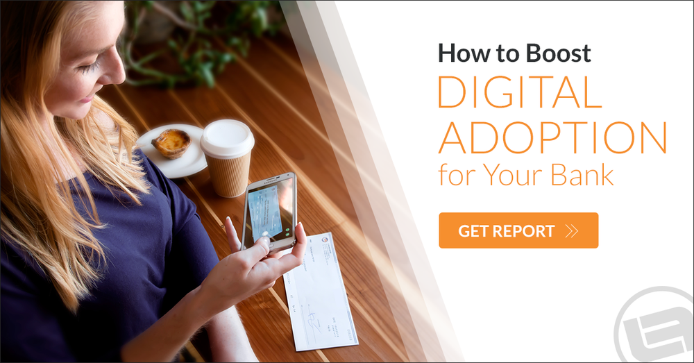 digital adoption whitepaper banner - c.png