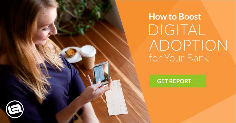 digital adoption whitepaper banner - b.png