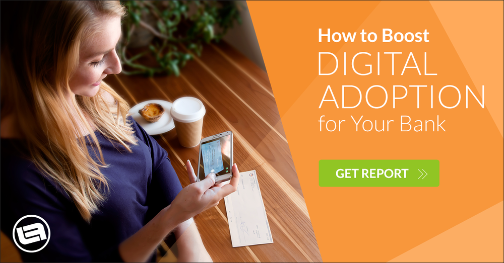 digital adoption whitepaper banner - b.png