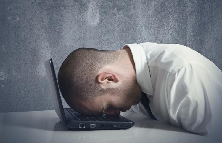 bigstock-Stressed-Businessman-41009869.jpg