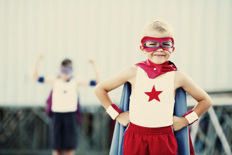CHILD-SUPERHERO.jpg