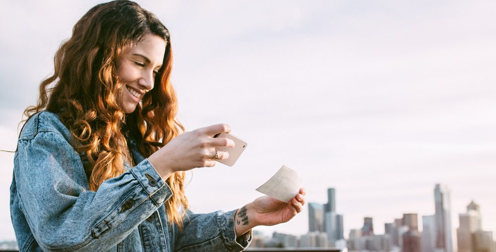 Mobile Deposit Girl_cropped.jpg