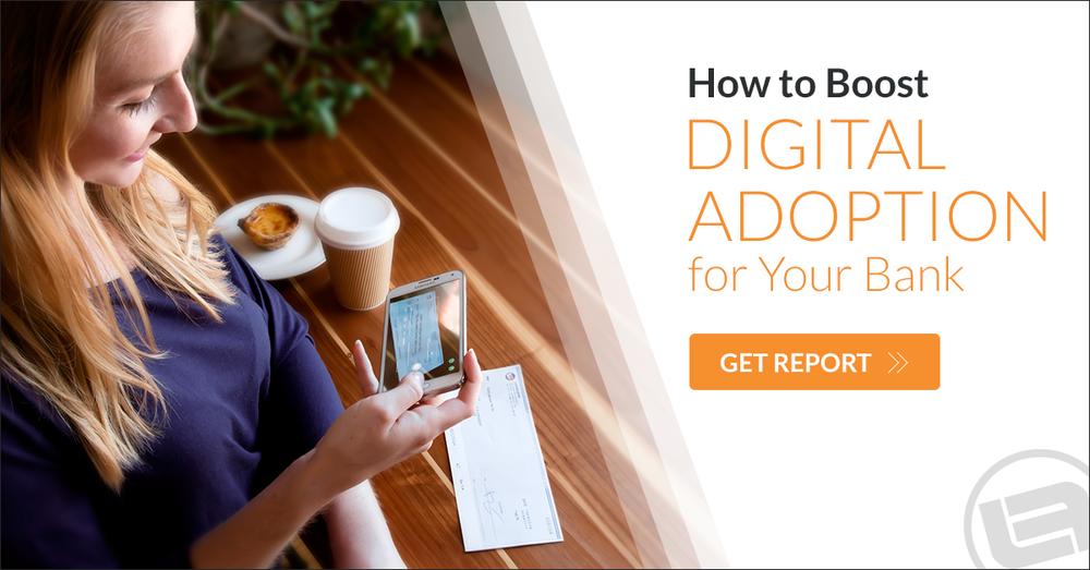 digital adoption whitepaper banner - c.png
