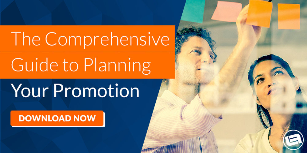 Comprehensive Guide to Planning Promotion Banner.jpg