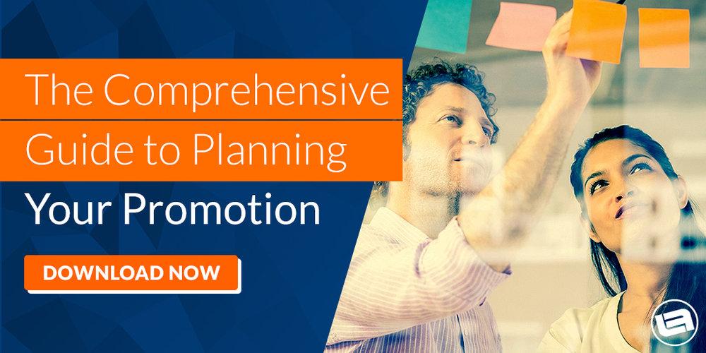 Comprehensive Guide to Planning Promotion Banner.jpg