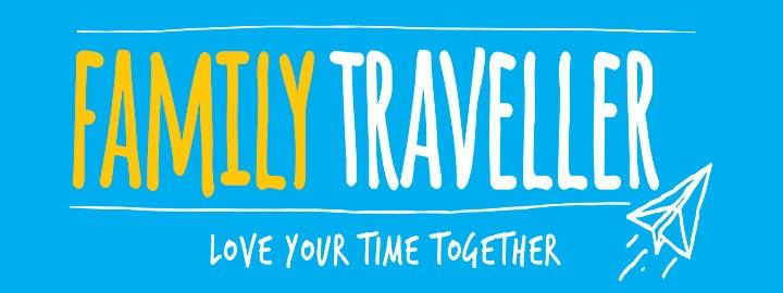 Family Traveller.jpg