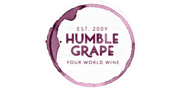 Humble-Grape.jpg