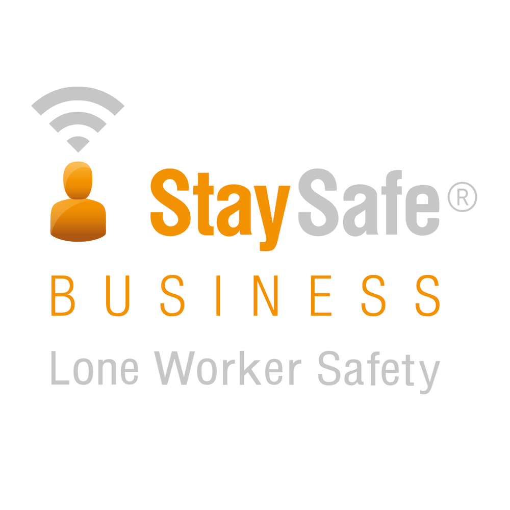 StaySafe Logo.png