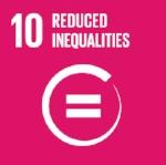 SDG 10.2