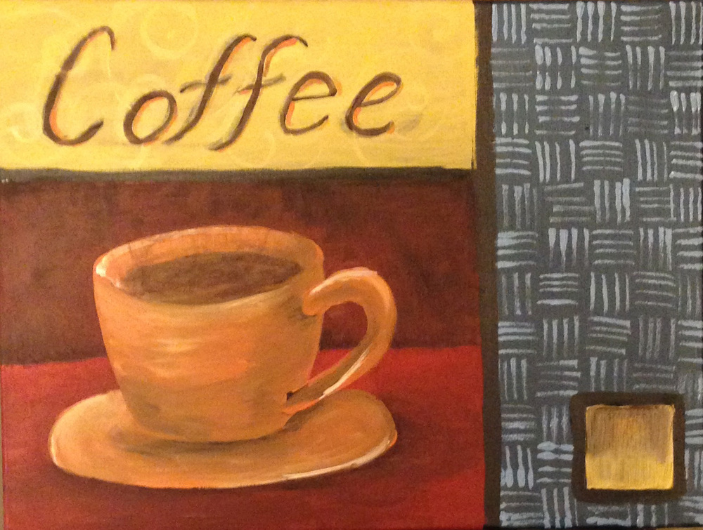 CoffeePainting.jpg