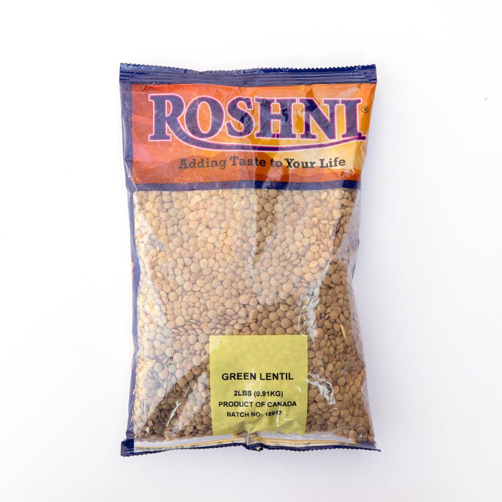 Roshni_0020.jpg
