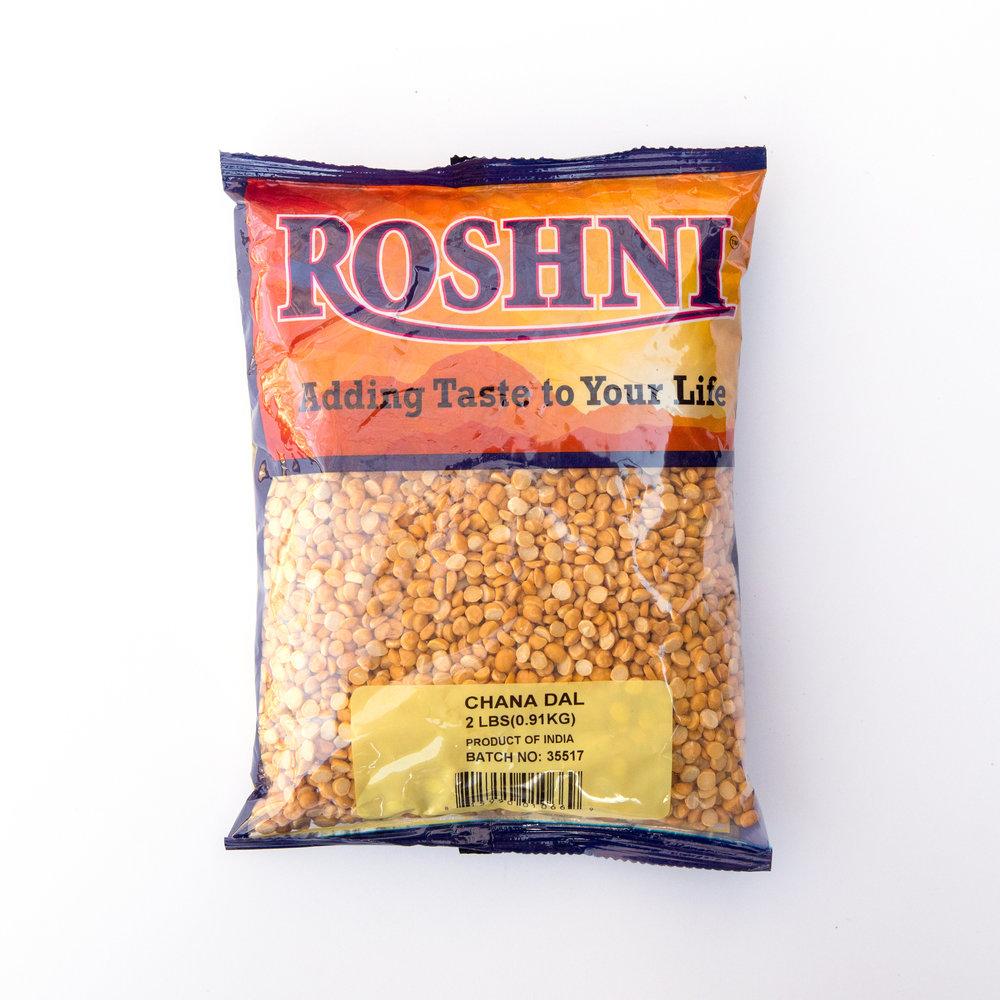 Roshni_0058.jpg