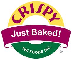 crispy.png