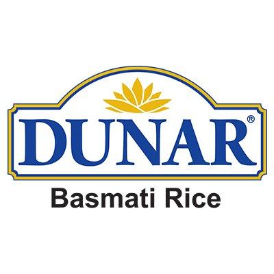 dunar rice logo.jpg