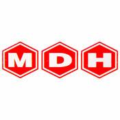 mdh logo.jpg