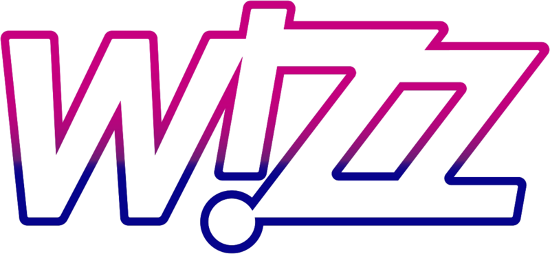 Wizz_Air_logo_2015.png