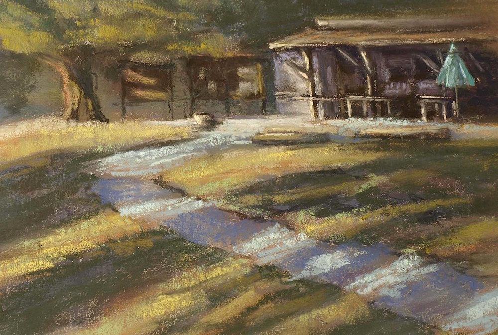 Farm Stand Evening. Weston.1339x900.72c.jpg