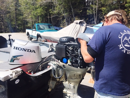 SUMMER SERVICE - MERCRUISER  -  HONDA   -   YAMAHA ON-WATER REPAIRSCUSTOM CANVAS & REPAIRQUICK LAUNCH SERVICE (seasonal & temporary)FUEL DOCK (premium 91 octane/no ethanol gasoline)MARINE ACCESSORIESWATER SPORT ACCESSORIESNEW/USED BOAT SALES
