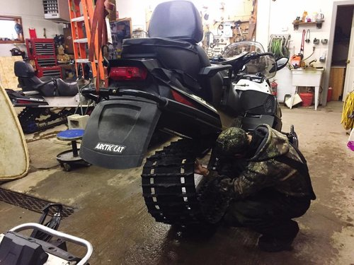 WINTER SERVICE - HONDA - ALL SNOWMOBILE BRANDSSNOWMOBILE RETRIEVAL INSURANCE ESTIMATESSNOW ACCESSORIESSNOW APPARELSNOWMOBILE SALES* For more parts and service, check out our sister company Adirondack Mountain Sports