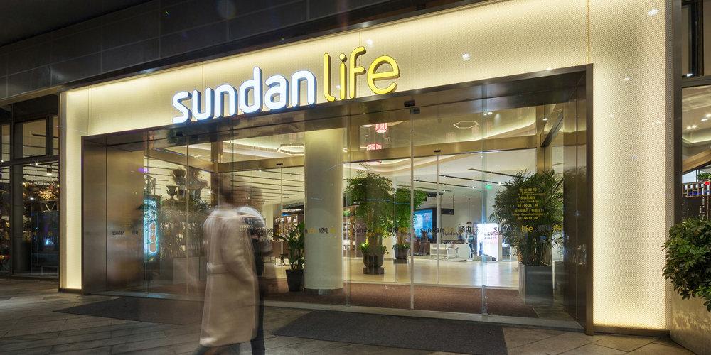 Sundan_life_008.jpg