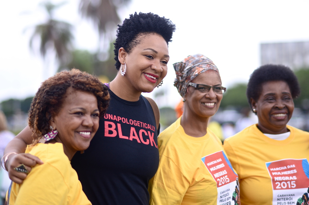 Photo Credit: Sabriya Simon