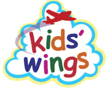 Kid's Wings