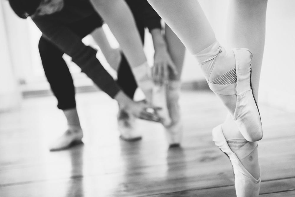 balletteens5.jpg