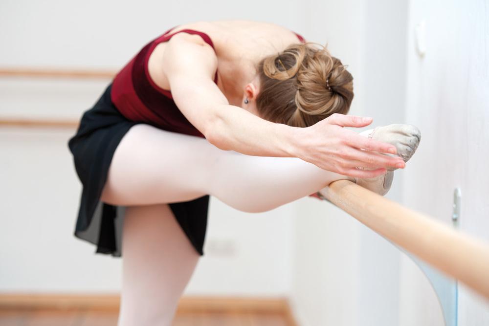 balletadults1.jpg