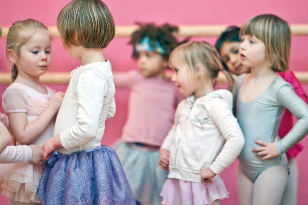 balletpre2.jpg