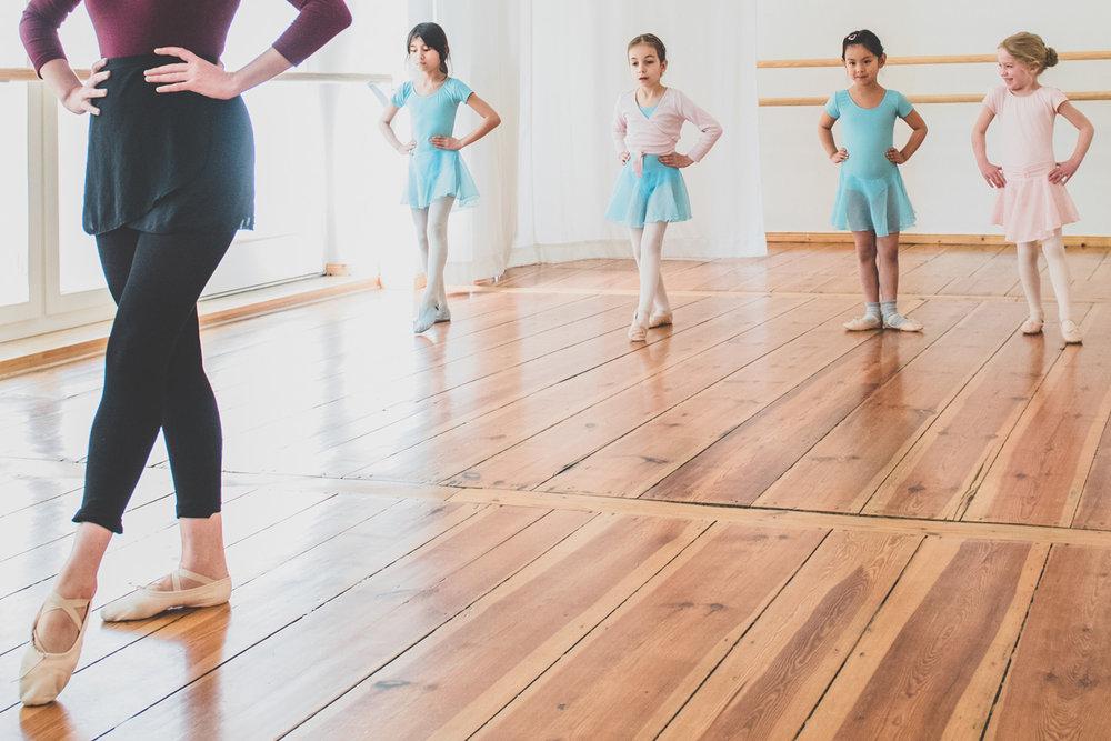 balletminis4.jpg