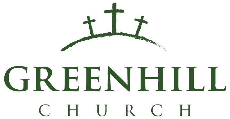 greenhill church