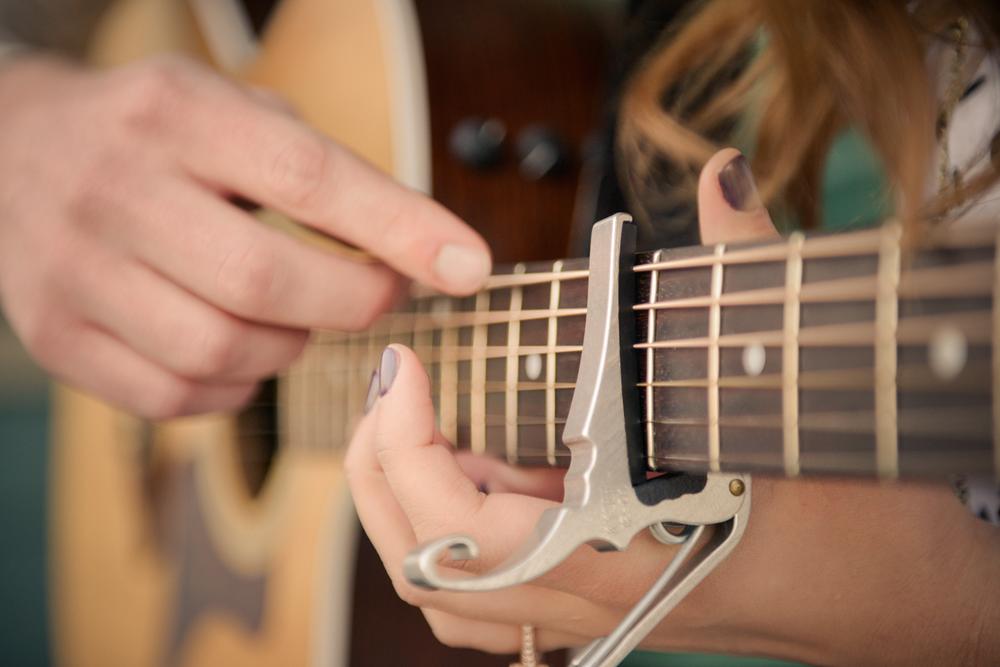 2016 Winter Music Lessons    Register now