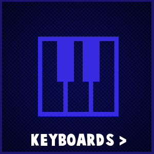 keyboards.png