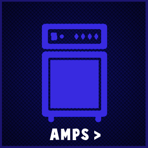 amps.png