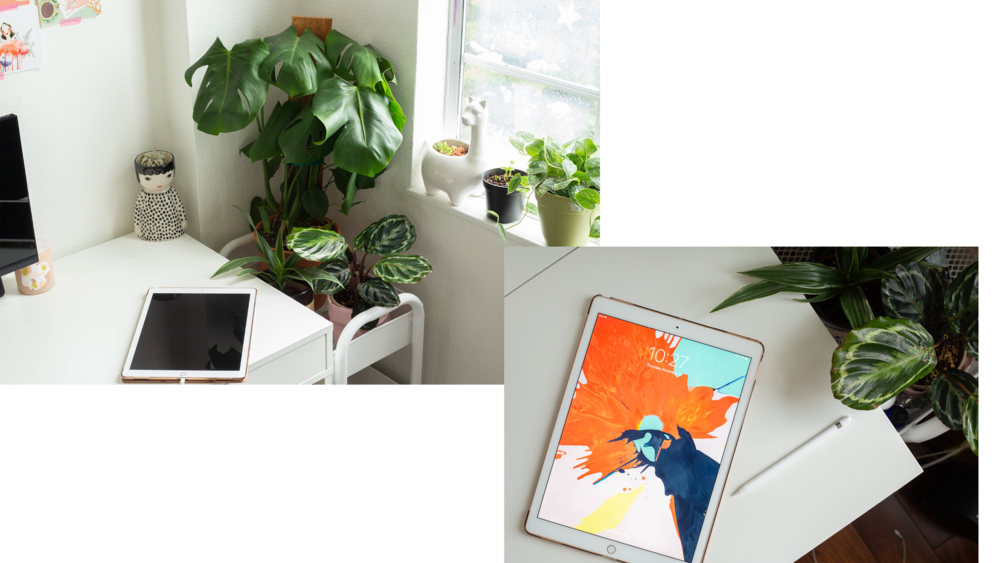 blog-designstuff-01.png