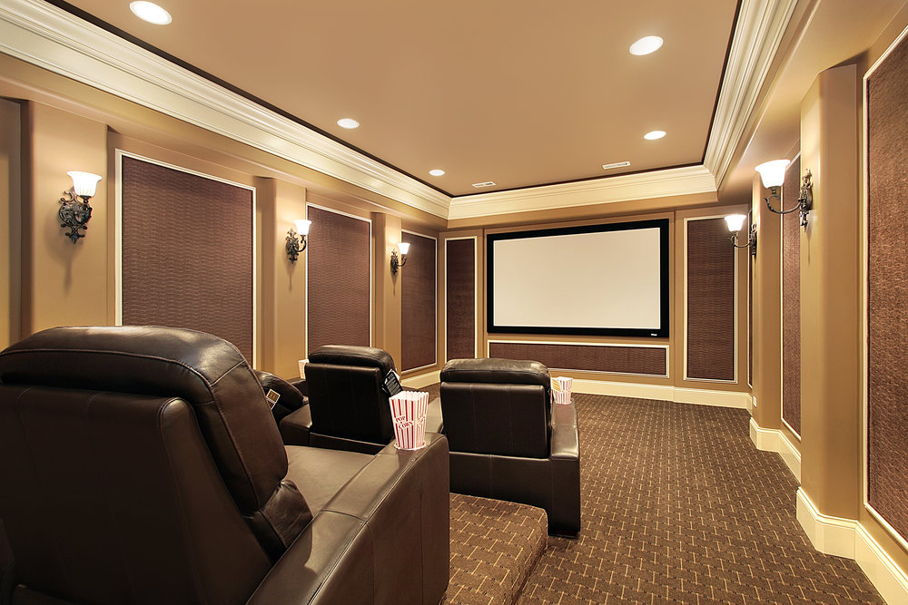 bigstock-Home-Theater-In-Upscale-House-5150865.jpg